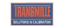 英国Transmille世界上第一台便携式校准器制造者