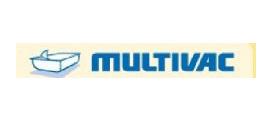 世界上最大最专业包装机公司万博manbetx官网手机登录莫迪维克Multivac