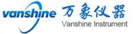 上海万象仪器有限公司官方网站