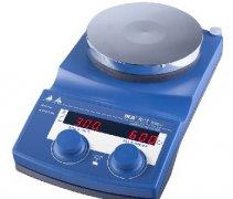 万博manbetx官网手机登录IKA磁力搅拌器RCT基本套装