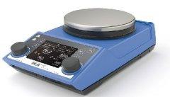 万博manbetx官网手机登录IKA磁力搅拌器RET基本套装