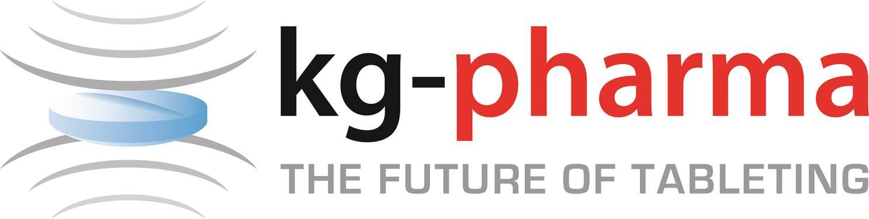 <strong>万博manbetx官网手机登录KG是驰名世界的研发型压片机专家</strong>